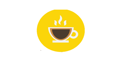 CoffeeFuzz.com – Ultimate Blog For Coffee Lovers