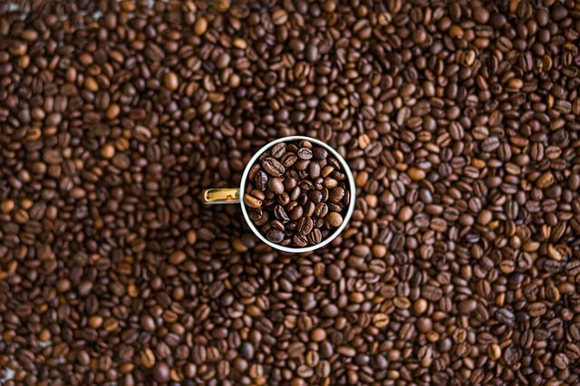 What Makes A Coffee Gourmet