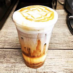 How You Can Make Frappuccino at Home