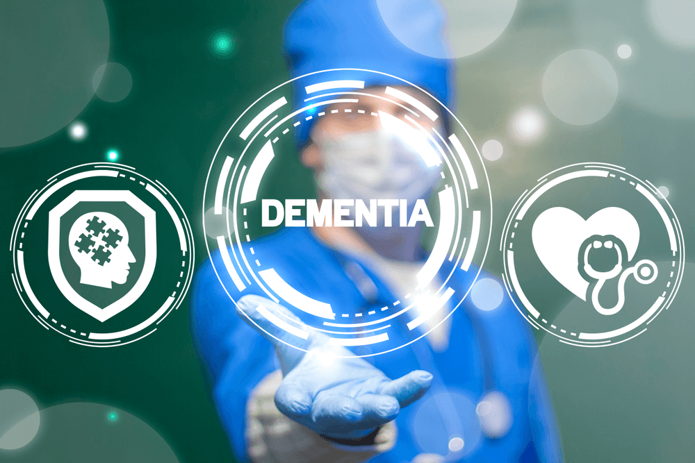 Protect Dementia and Alzheimer with coffee